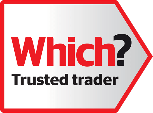 which-trusted-trader-min